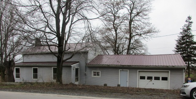 348 Bostwick Rd., Phelps, NY 14532