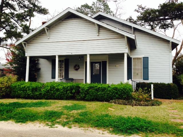97 St. Andrews Street, Pinckard, Alabama 36371