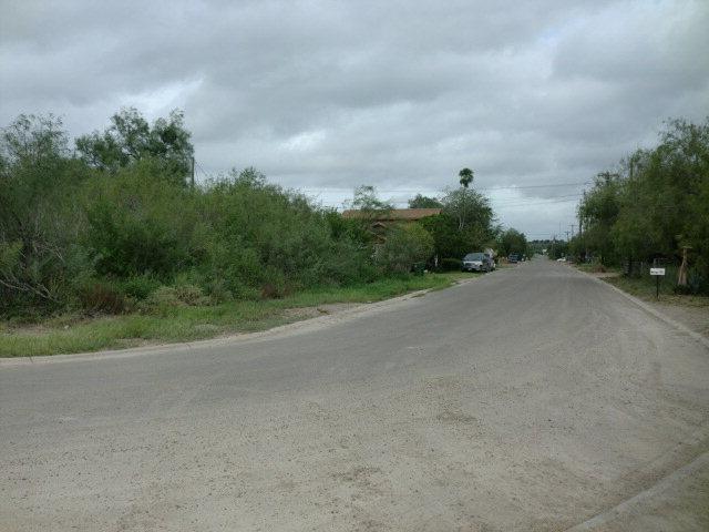 000 Guerra  St, Rio Grande City, Texas 78580