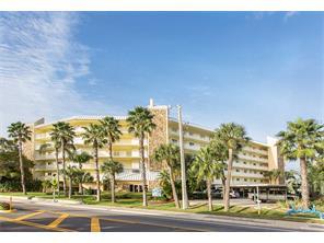 2504 Gulf Blvd. #204, Indian Rocks Beach, Florida 33785