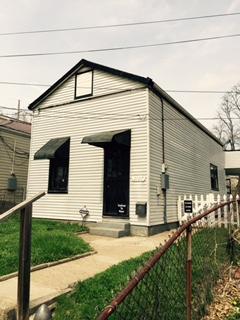 2107 Saint Xavier Street, Louisville, KY 40212