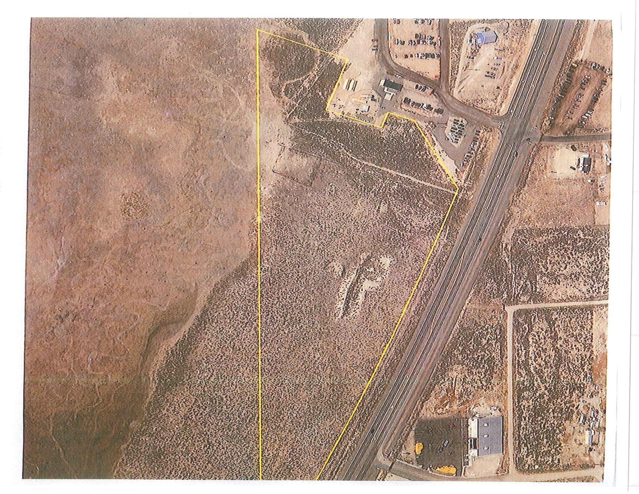 TBD Lamoille HWY, Spring Creek, Nevada 89815