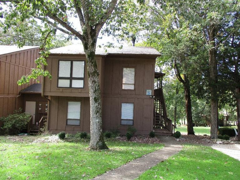 21-3 Woodson Bend , Bronston, Kentucky 42518