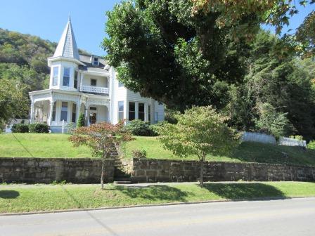 102 Park Avenue, Pineville, Kentucky 40977
