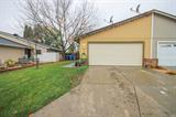 1005 Justin Way, Dixon, California 95620