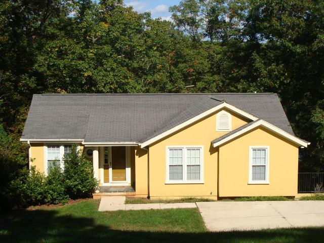 1946 Capewood Drive, Huddleston, Virginia 24104