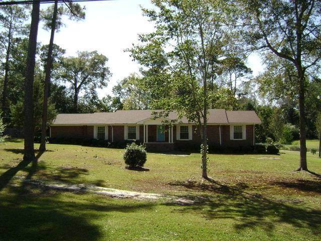 602 E Hart Avenue, Opp, Alabama 36467
