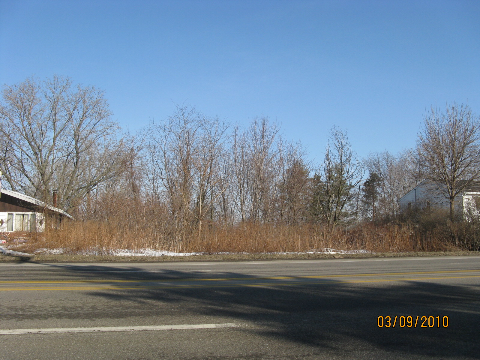 West Ridge Rd., Erie, Pennsylvania 16506