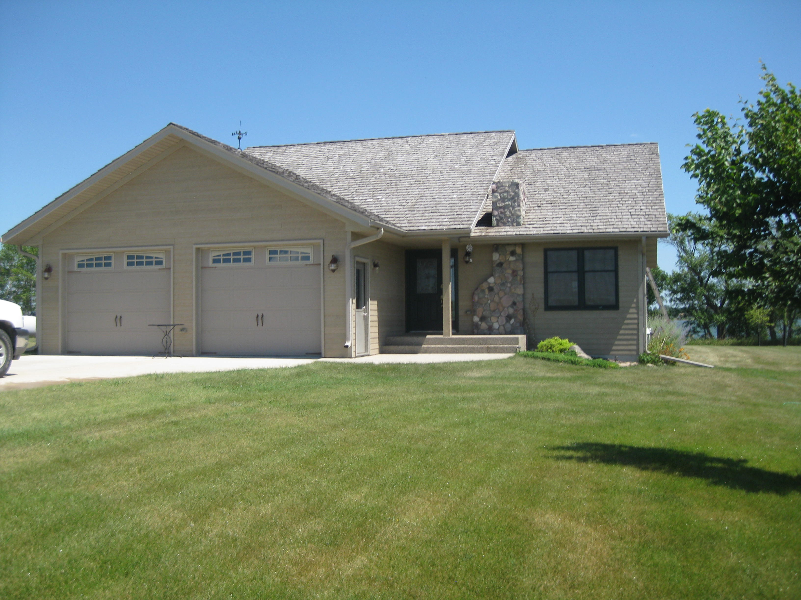 31396 257th Ave, Wendell, Minnesota 56590