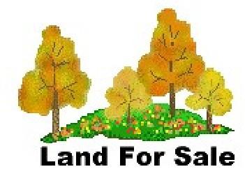 Lot 17 Misty Meadow, Somerset, Kentucky 42503