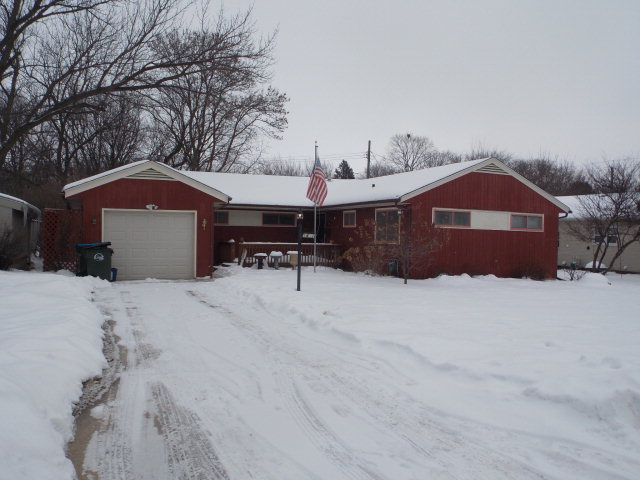 1411 North 16th Street, Fort Dodge, IA 50501