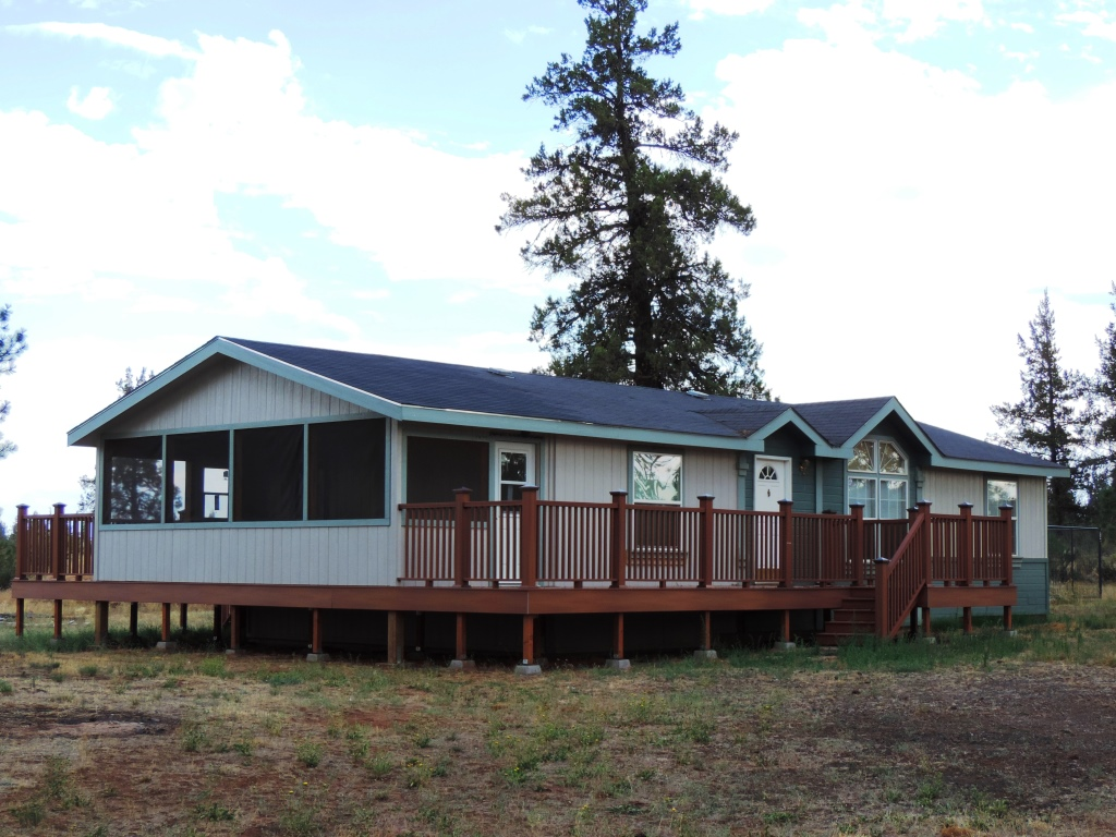 4800 CR-93, Lookout, California 96054