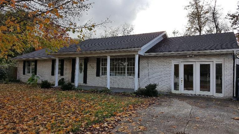 5100 Beechwood Dr, Somerset, Kentucky 42503