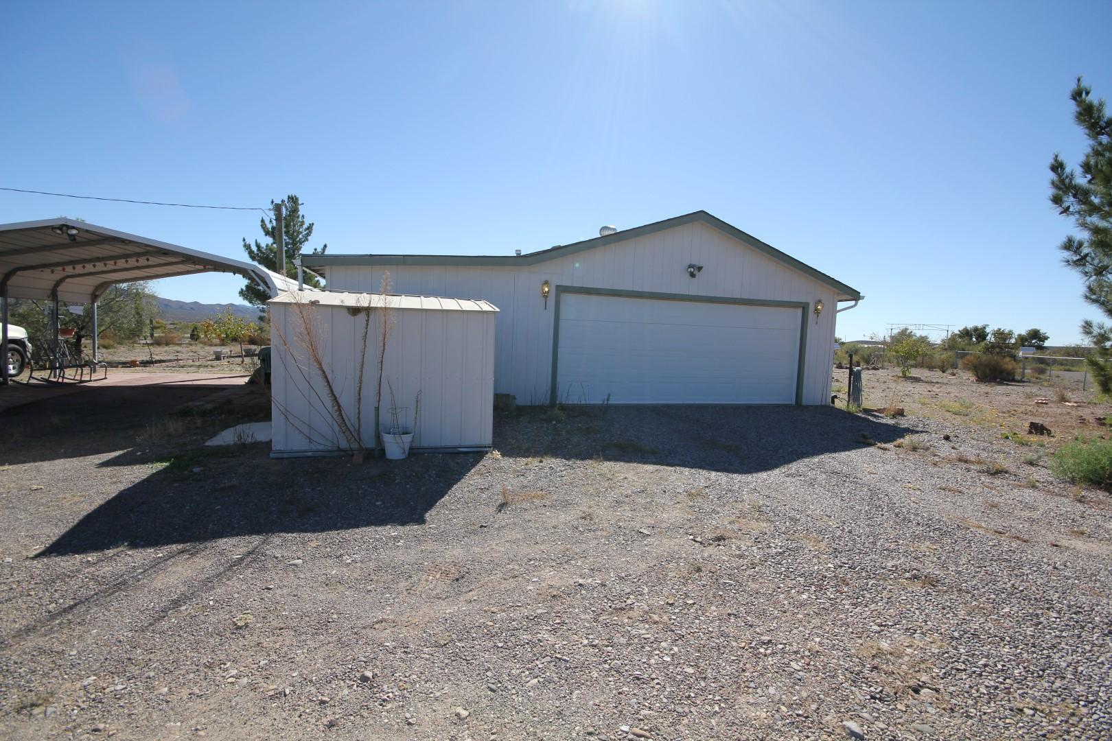 484 Apache Rd, Arrey, New Mexico 87930