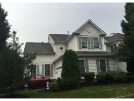 Home For Sale at 52 Thistle Drive, Paramus NJ