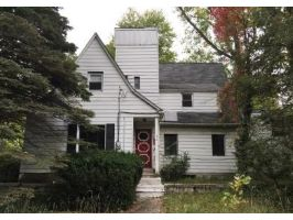 Home For Sale at 234 Liberty Road, Teaneck NJ