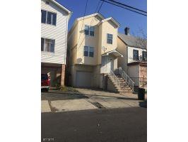 Home For Sale at 145 Pine St, Elizabeth NJ
