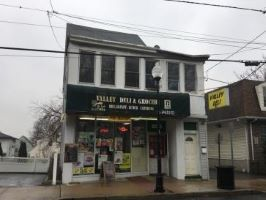 Home For Sale at 117 Valley Road, Clifton NJ