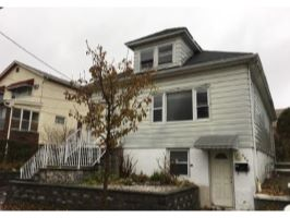 Home For Sale at 289 Westminster Place, Lodi NJ