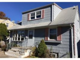 Home For Sale at 5-25 Boyd Avenue, Fair Lawn NJ