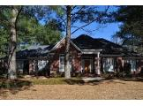 4213 Whisperwood Circle - Valdosta, GA 31602