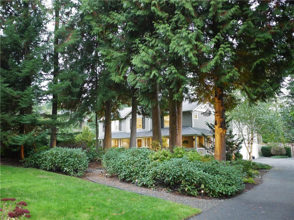 17012 NE 179th St, Woodinville, WA 98072