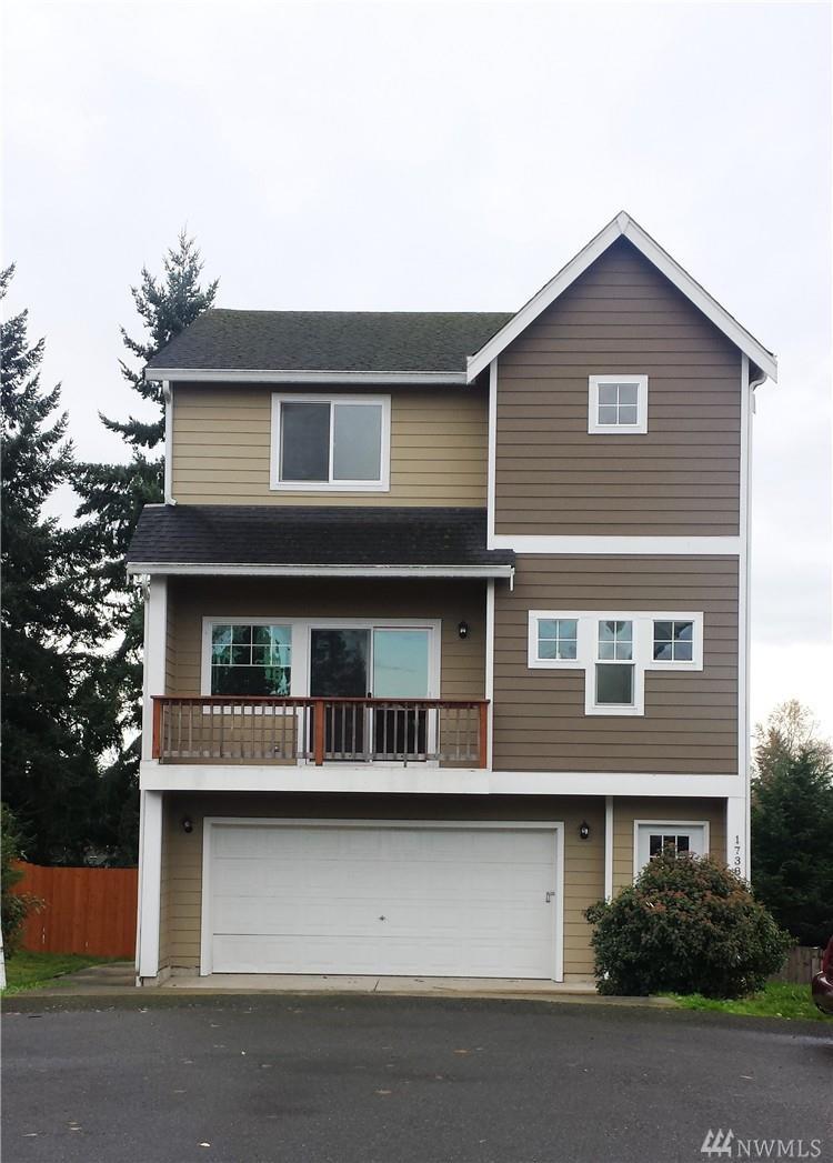 1738 113th St S, Tacoma, WA 98444