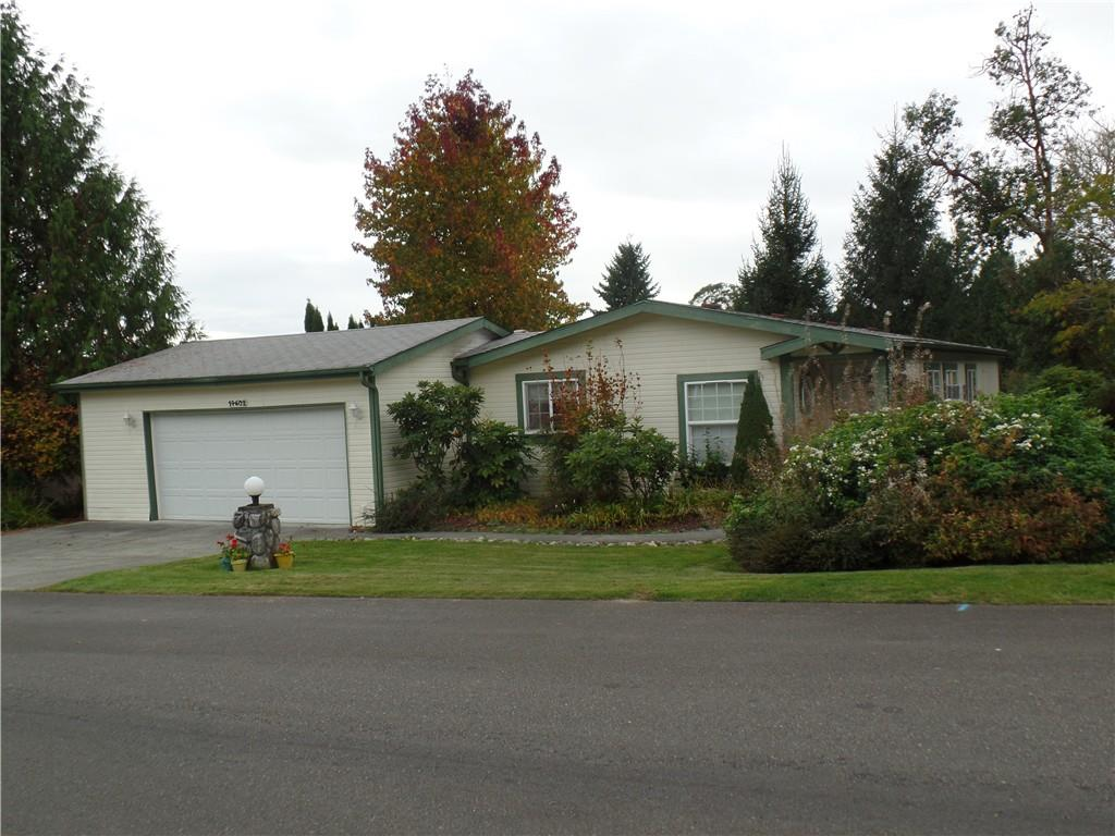14602 NW 41st Av Ct #123, Gig Harbor, WA 98332