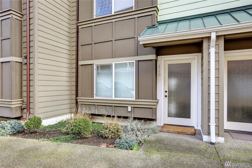 620 S 23rd St, Tacoma, WA 98405