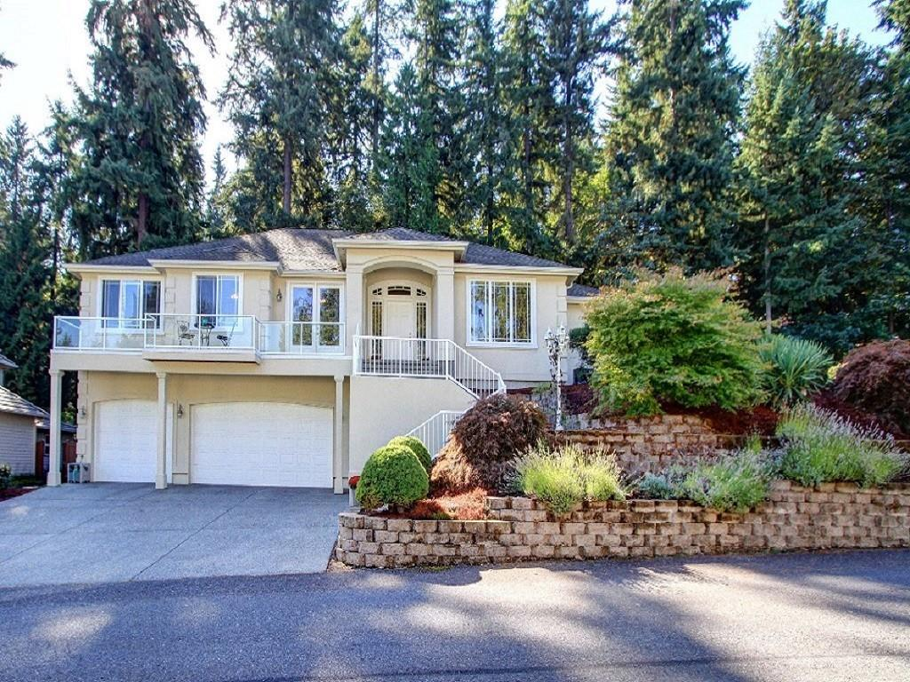 7416 87th St E, Puyallup, WA 98371