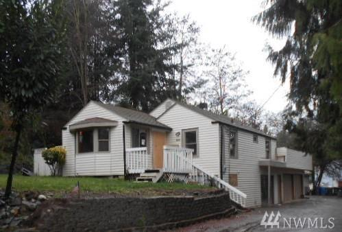 4718 S 175th St, Seatac, WA 98188