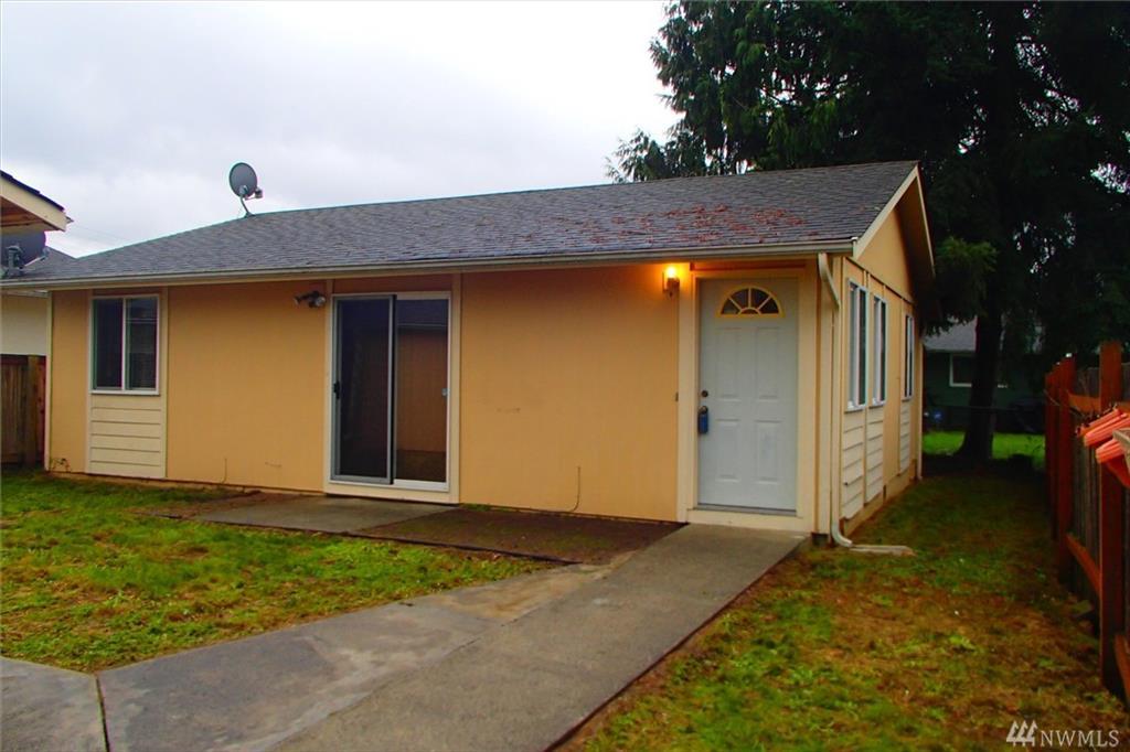 8628 13th Place NE, Lake Stevens, WA 98258