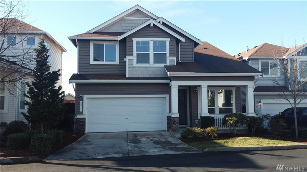 6531 Francis Ave SE #110, Auburn, WA 98092