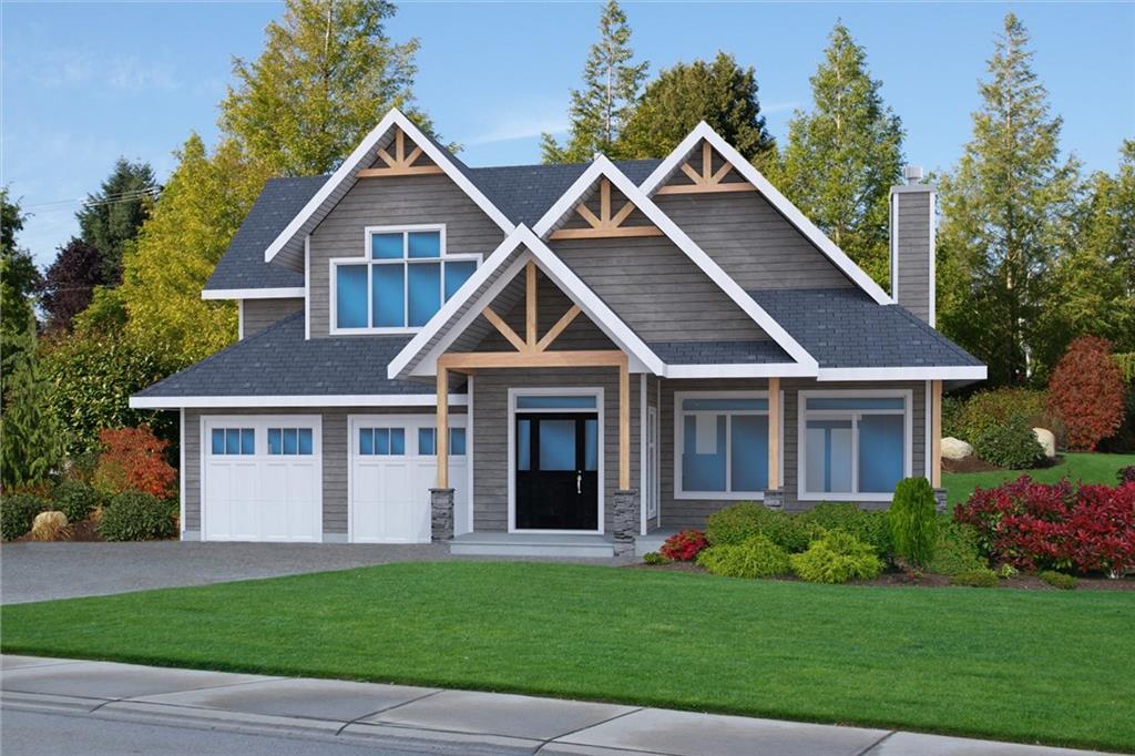 5705 15th St Ct NE, Tacoma, WA 98422