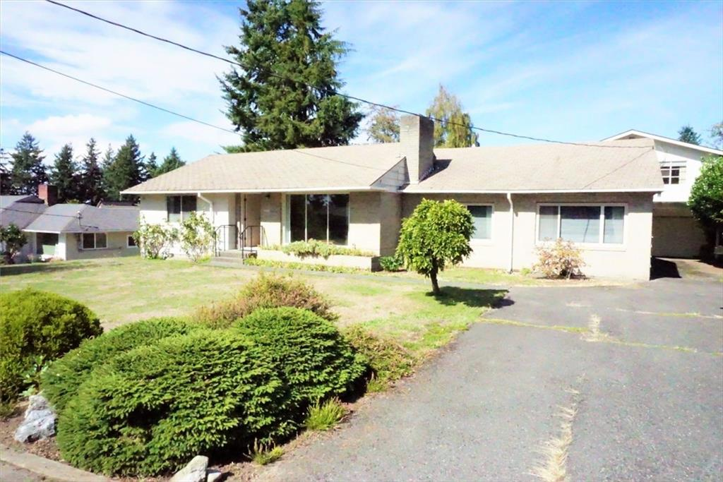 2828 SW 169th St, Burien, WA 98166