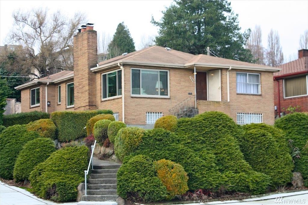 2801 21st Ave W, Seattle, WA 98199