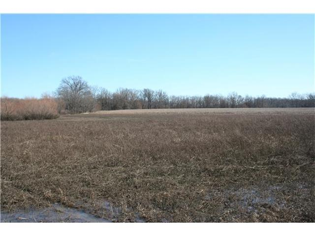 SE Country Rd 15305 Road, Rockville, MO 64780