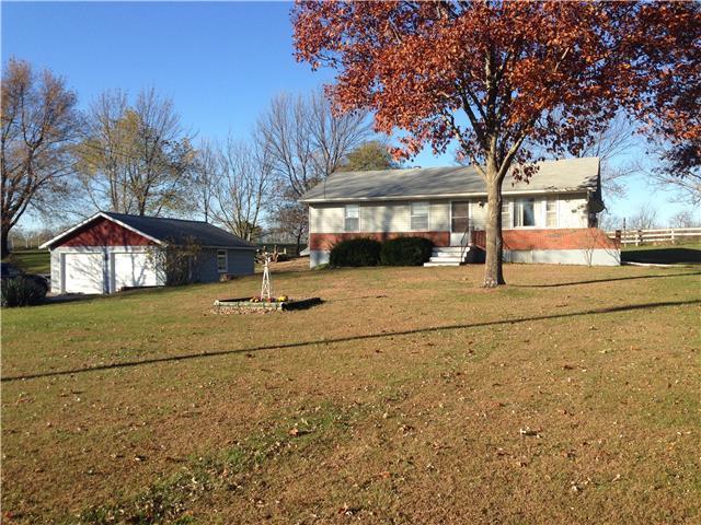 14648 Lincoln Lane, Rayville, MO 64084