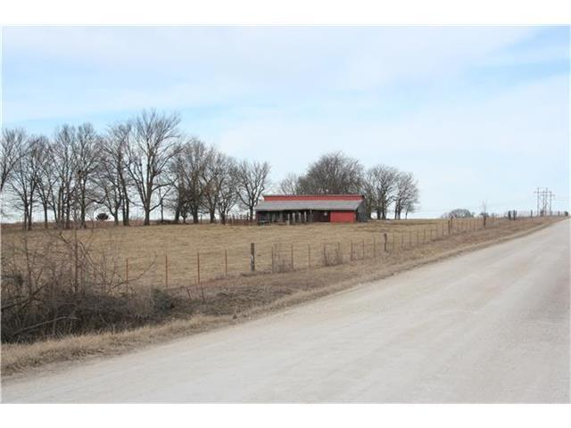 E State Route B Highway, Archie, MO 64725