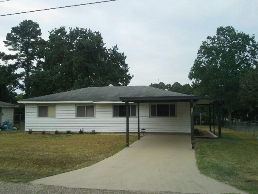 114 RIDGE GROVE DRIVE, West Monroe, LA 71292