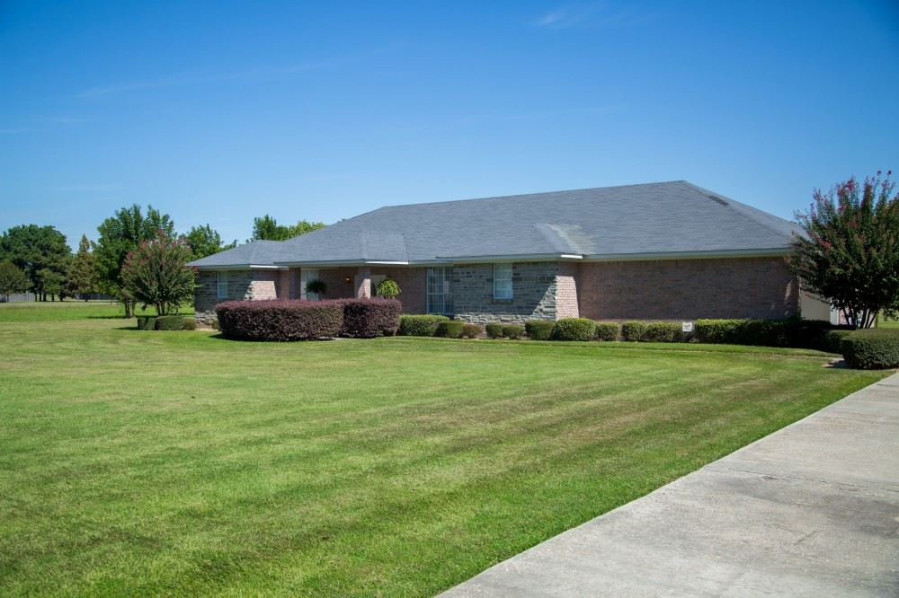 117 KINGSFIELD LOOP ROAD, Sterlington, LA 71280