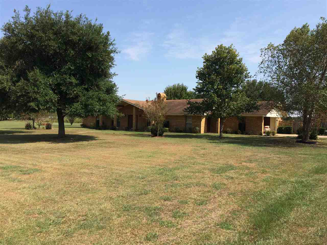 11094 HIGHWAY 165, Sterlington, LA 71280