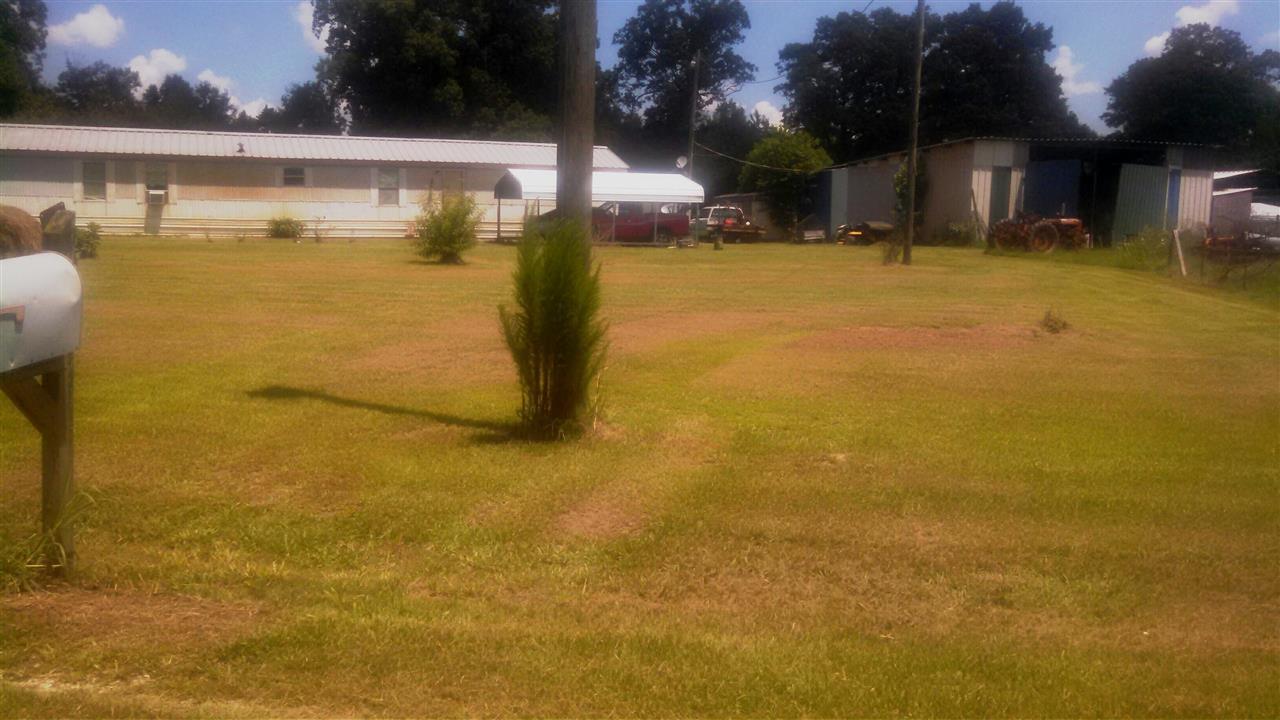 171 PRIMROSE LANE, Oak Grove, LA 71263