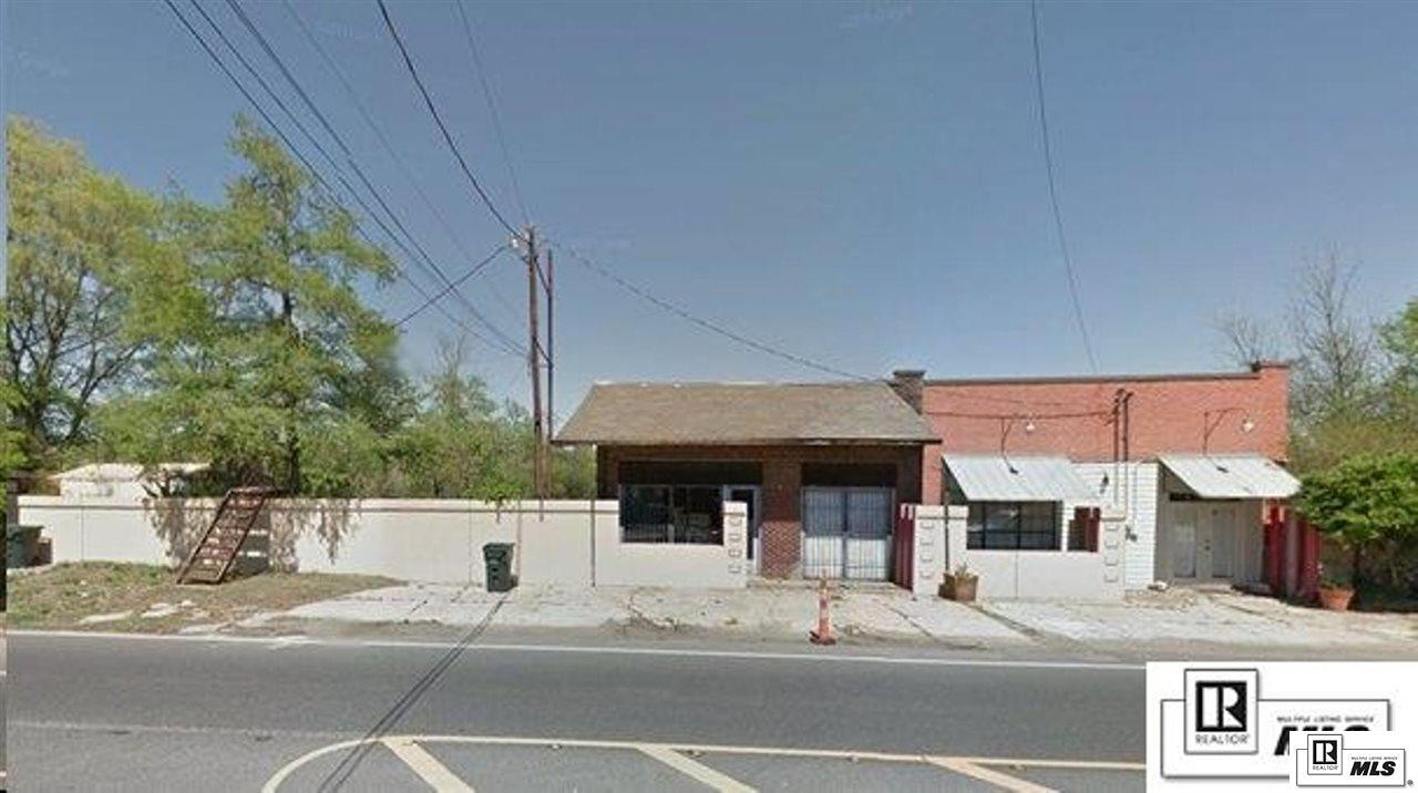 716 TRENTON STREET, West Monroe, LA 71291