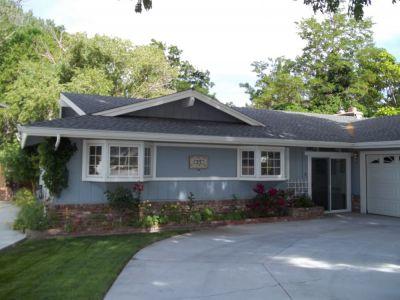 121 Terrace Dr, Big Pine, CA 93513