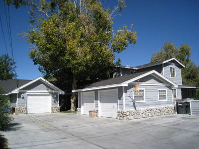 757/763 W Pine St, Bishop, CA 93514