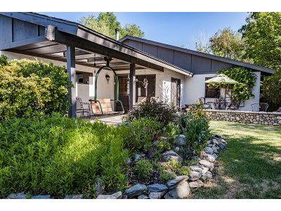 3792 Ranch Rd, Bishop, CA 93514