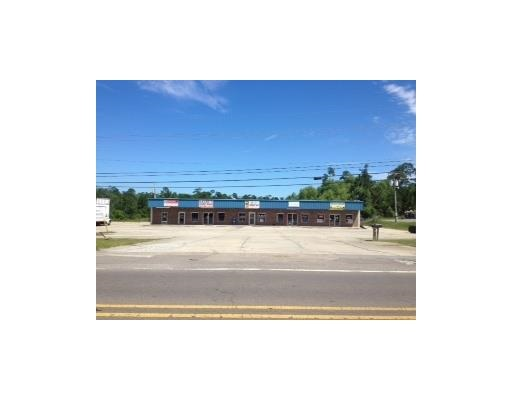 11988  Highway 57, Vancleave, MS 39565