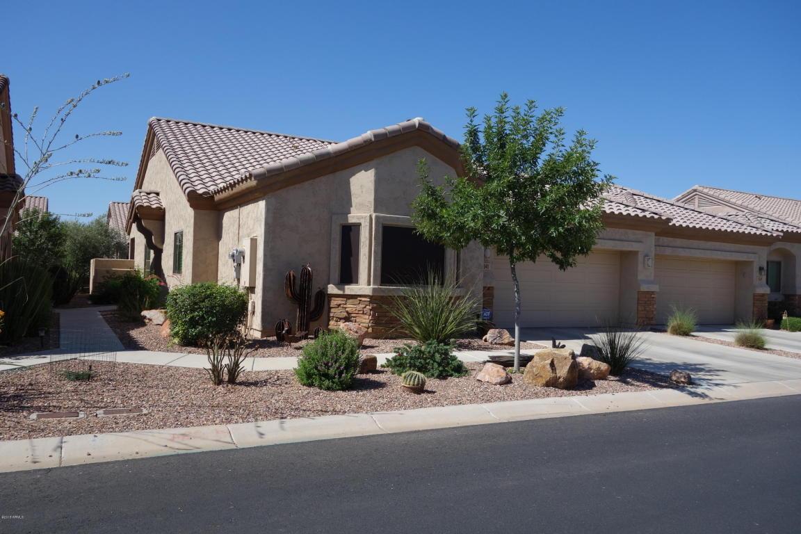 1541  Melrose Dr, Casa Grande, AZ 85122