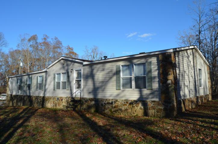 1500  Sanders Rd, Charlotte, AR 72522